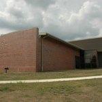 Community Education Center