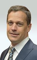 Steven J. Frommelt