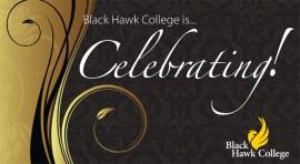 Celebrating BHC
