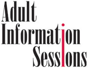 adult_info_sessions