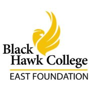 bhc east foundation logo