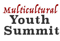 multicultural youth summit