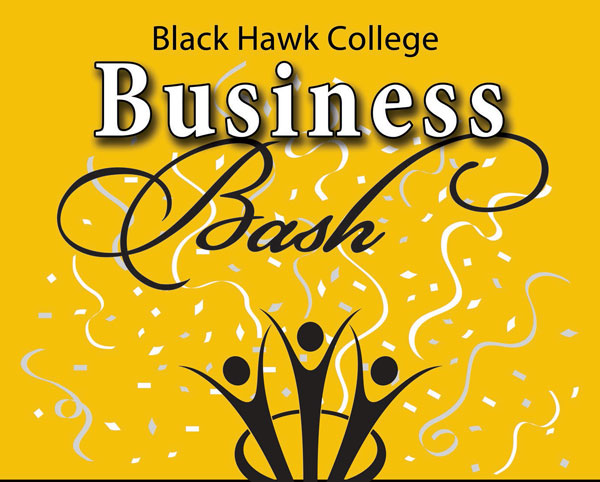 logo business bash