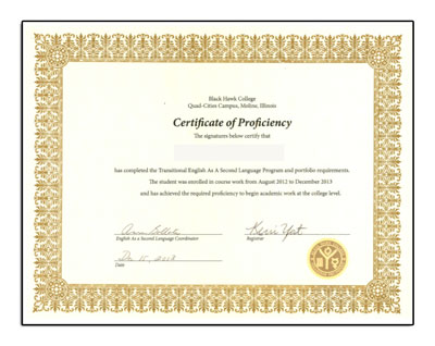Certificate-of-Proficiency-ESL