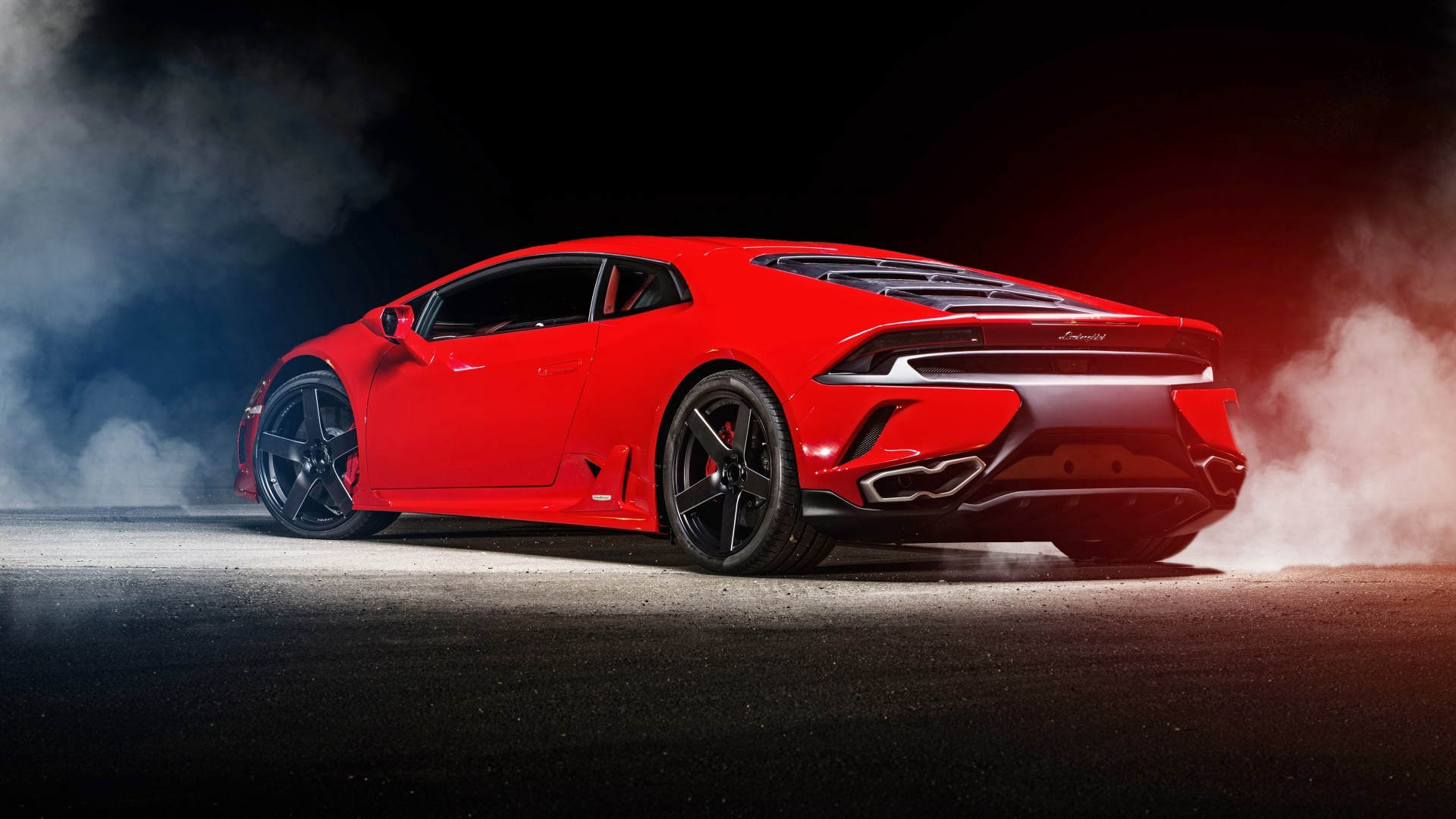 Lamborghini Cars Photos Wallpapers Lamborghini Huracan Ares Design Wallpapers 1920x1080