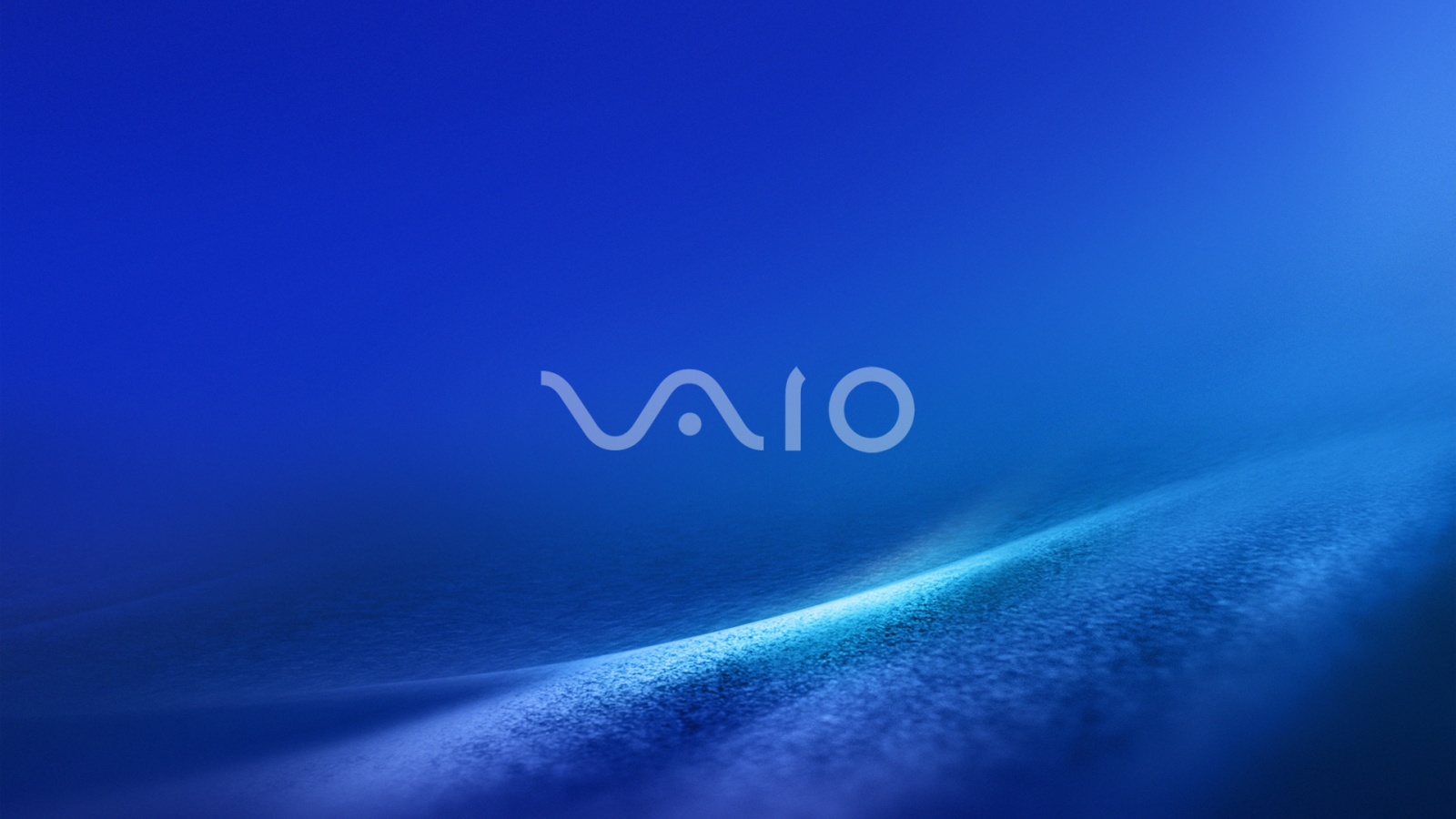 Hd Wallpapers For Windows 7 Download Sony Vaio Backgrounds Wallpapers 1600x900 266819