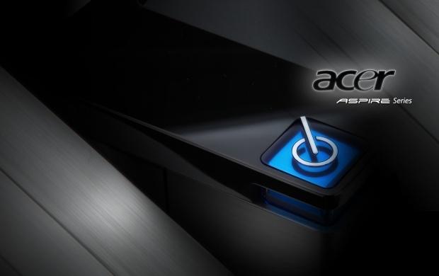 Live Wallpaper App 3d Acer Aspire Wallpapers