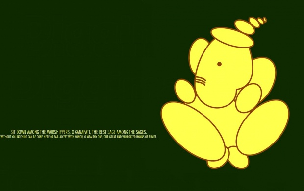 Lord Ganesha Wallpapers Hd For Windows 7 Amazing Lord Ganesha Wallpapers