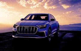 Best 3d Amazing Wallpapers Audi Cars Hd Wallpapers Free Wallpaper Downloads Audi