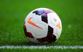 Ricardo Kaka Wallpapers Hd Football Hd Wallpapers Free Wallpaper Downloads Football