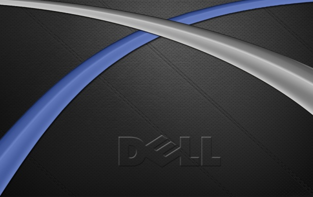 3d Hd Wallpapers For Galaxy S4 Black Dell Wallpapers