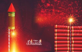 Diwali Wishes Quotes Wallpapers Download Diwali Hd Wallpapers Free Wallpaper Downloads Diwali Hd