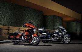 Ultra Hd Galaxy Wallpaper Harley Davidson Motorcycles Hd Wallpapers Free Wallaper