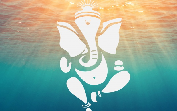 Animated 3d Wallpapers For Windows 7 Free Download Full Version Lord Ganesha Deep Ocean Water Wallpapers