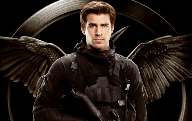 Jay Z Iphone Wallpaper Wes Chatham In Hunger Games Mockingjay Part 1 Wallpapers