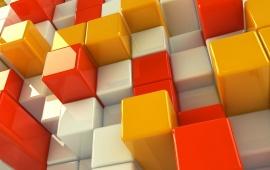 3d Cube Wallpaper Abstract 3d Hd Wallpapers Free Wallpaper Downloads