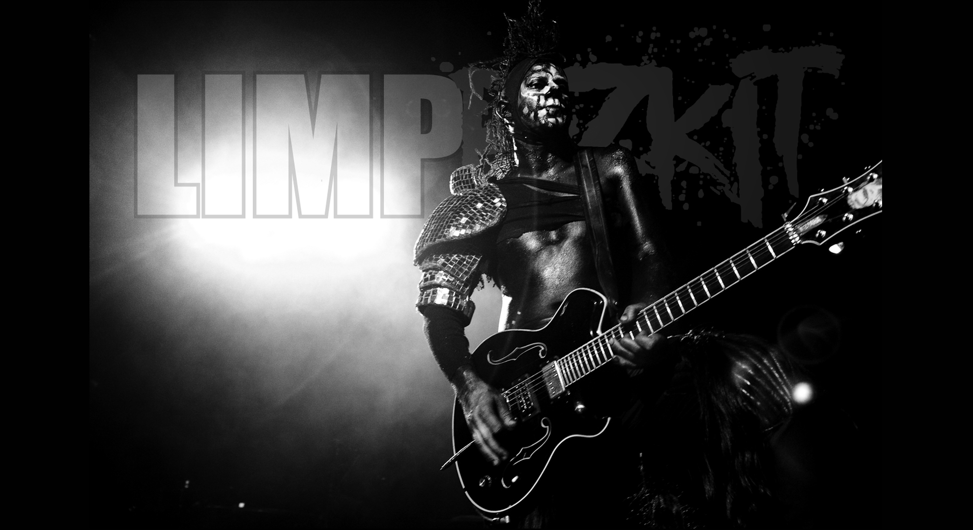 Call Of Duty Wallpaper Hd Wes Borland Wallpapers 1980x1080 612783