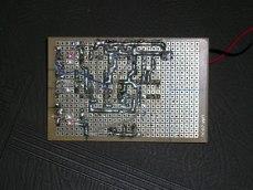 DSCN0601_JPG