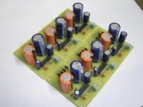 Audio Amp