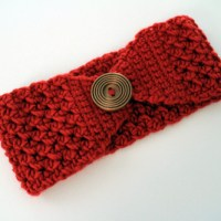 Beginner Friendly Crochet Rose: Video Tutorial - B.hooked ...