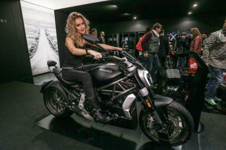 Roel Bollen Ducatt