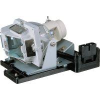BenQ 5J.J0705.001 Replacement Lamp for BenQ MP670 5J.J0705.001