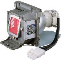 BenQ 5J.J1V05.001 Replacement Projector Lamp 5J.J1V05.001 B&H