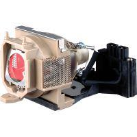BenQ 5JJ2G01001 Projector Replacement Lamp 5J.J2G01.001 B&H