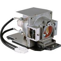 BenQ 5J.J3J05.001 Projector Replacement Lamp 5J.J3J05.001 B&H