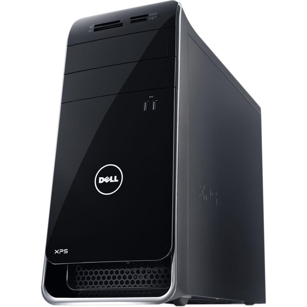 Fullsize Of Dell Xps 9100