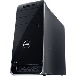 Small Of Dell Xps 9100