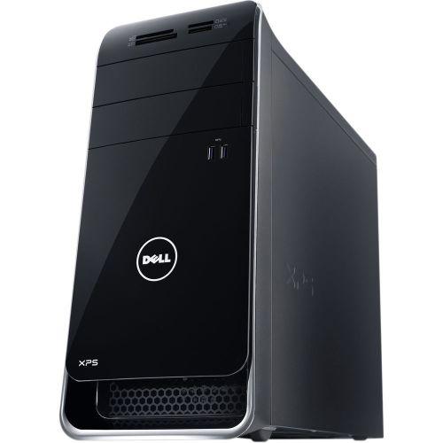 Medium Crop Of Dell Xps 9100
