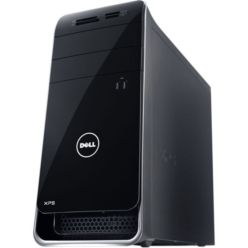 Large Of Dell Xps 9100