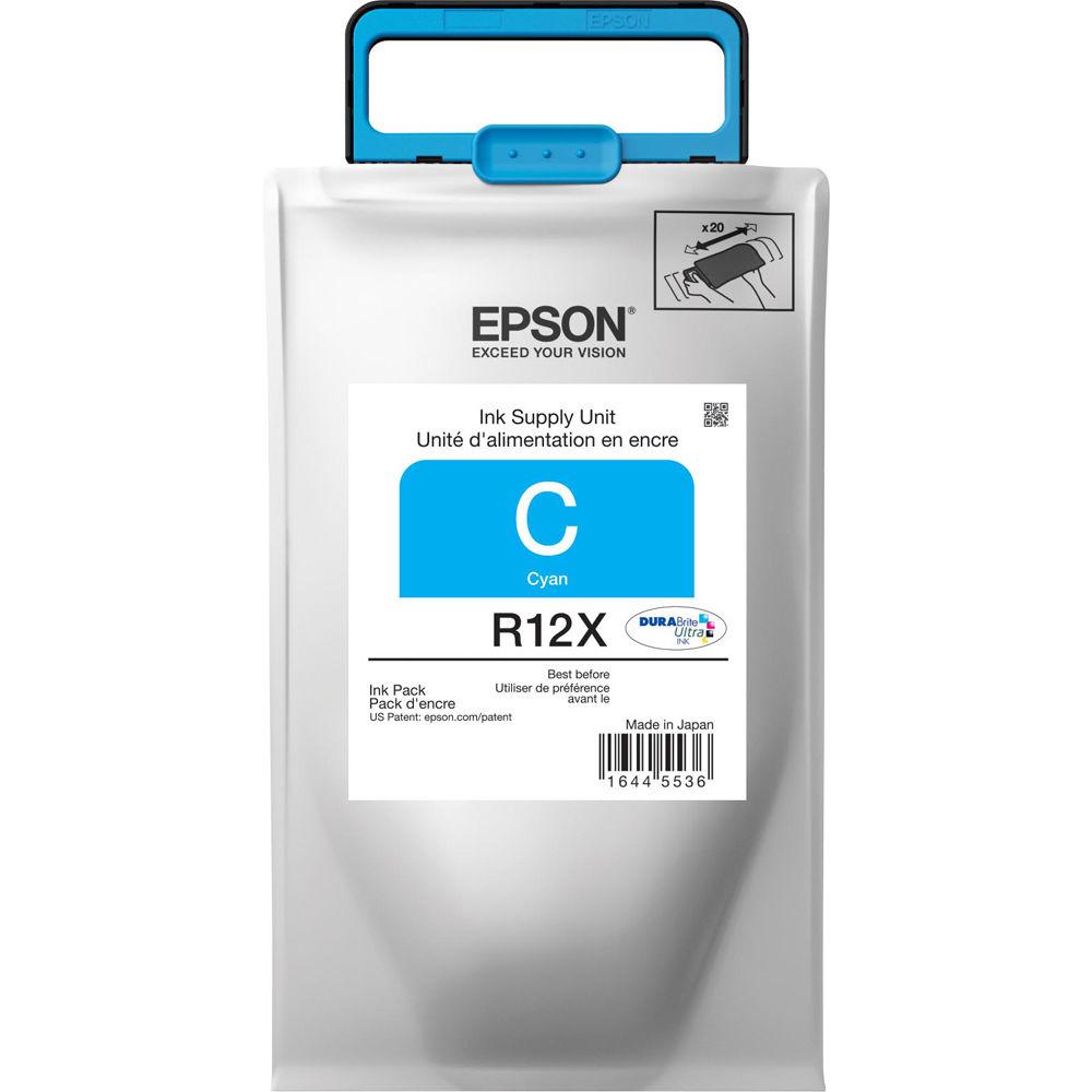 Particular Epson Durabrite Ultra Cyan Ink Pack Epson Durabrite Ultra Cyan Ink Pack Epson 98 Ink Cyan Epson 98 Ink Compatible dpreview Epson 98 Ink