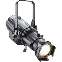 ETC Source Four LED Series 2 Tungsten HD Light Engine ...