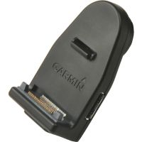 Garmin Cradle/Holder for nuvi 700 Series GPS 011-01730-80 B&H