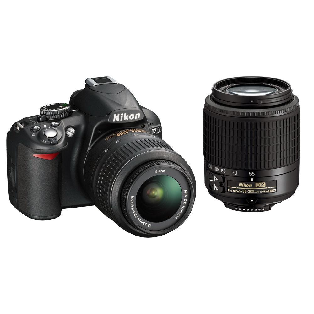 Manly Landscapes Dx Lenses Nikon Dslr Camera Nikkor Sports Nikon D3100 Lenses Nikon Dslr Camera Nikon D3100 Lenses Nikkor dpreview Nikon D3100 Lenses