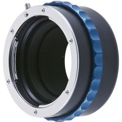 Small Of Nikon To Canon Lens Adapter