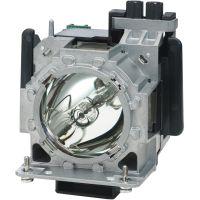 Panasonic ET-LAD310A Replacement Lamp ETLAD310A B&H Photo ...