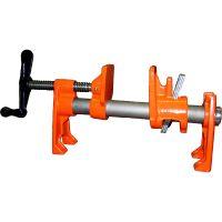 "Pony Adjustable Clamps Jorgensen 55 0.75"" Pro Pipe Clamp 55"