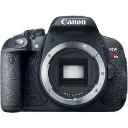 Small Of Canon T3i Vs T5i