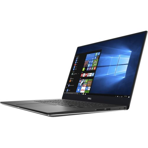 Medium Of Dell Scratch And Dent
