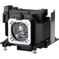 Panasonic ET-LAL100 Projector Lamp ET-LAL100 B&H Photo Video