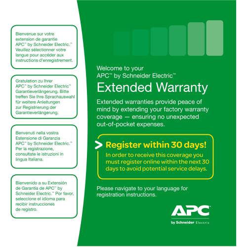 Particular Apc Service Pack Warranty Extension Apc Service Pack Warranty Extension Canon Product Registration Latin America Canonproduct Registration
