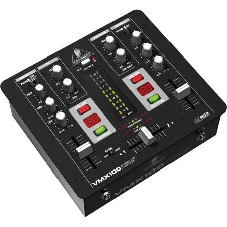X2 Dj Mixer Download