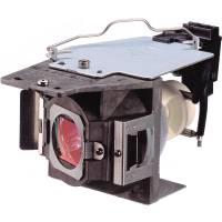 BenQ 5J.J7L05.001 Replacement Projector Lamp 5J.J7L05.001 B&H