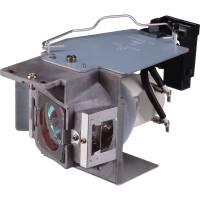 BenQ 5J.J8J05.001 Replacement Projector Lamp 5J.J8J05.001 B&H