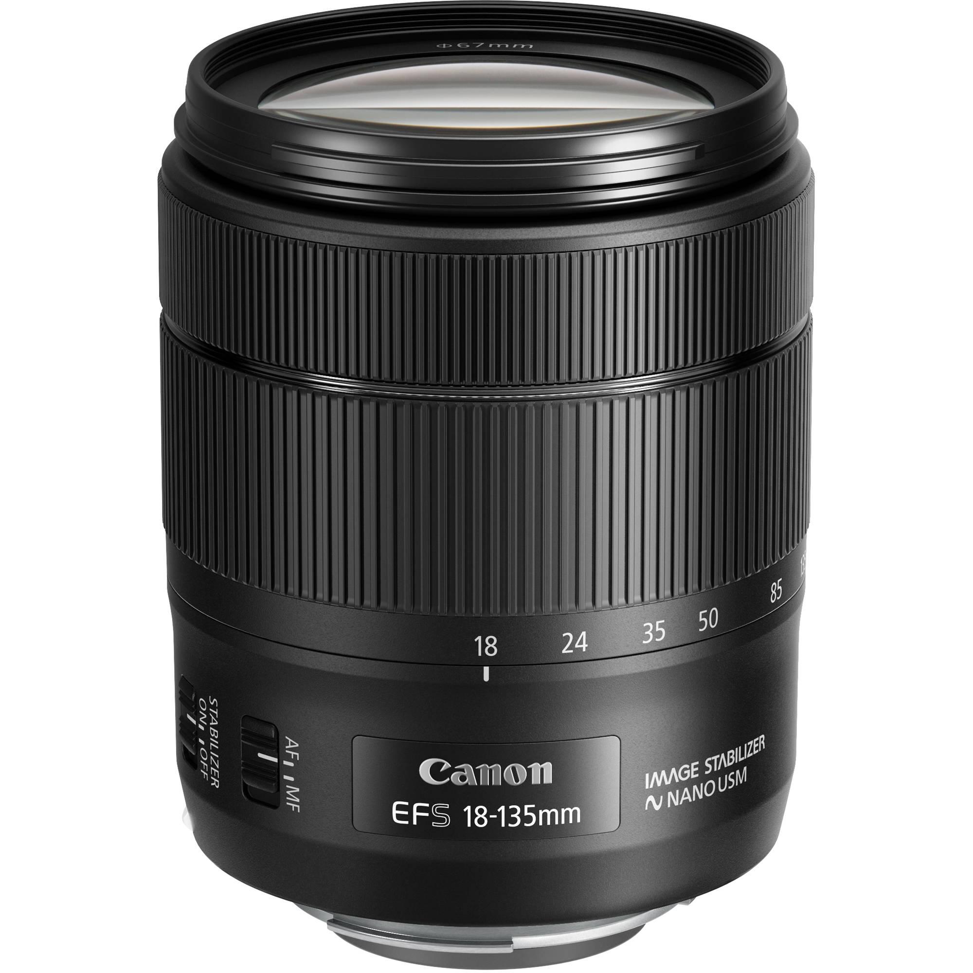 Fullsize Of Canon Ef Vs Ef S