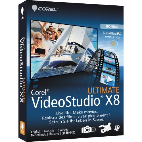 Medium Crop Of Corel Videostudio X9