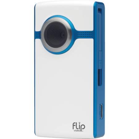 Flick Camera System